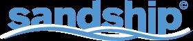sandship-logo-blauw