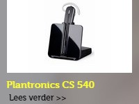 plantronics-cs-540