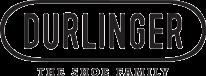 logo-durlinger
