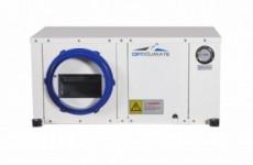 opticlimate-3500-pro-2-6x600w-9x400w_1