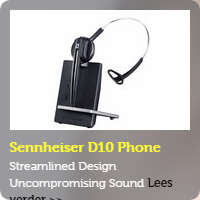 sennheiser-d10-phone