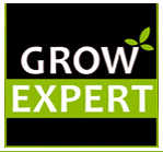 growshops
