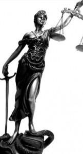 mishandeling strafrecht advocaat