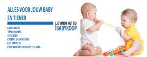 babykoop.nl