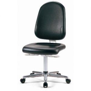 cleanroom stoelen