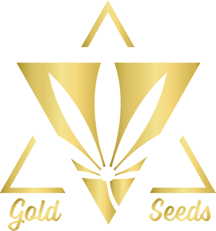 gold seeds logo