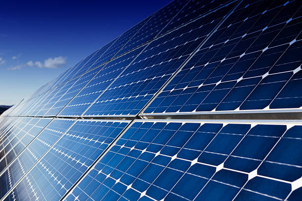 sde++ aanvraag zonnepanelen