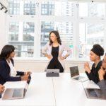 leiderschap skills verbeteren