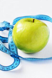 online gewichtsconsulent