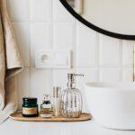 badkamers Tilburg