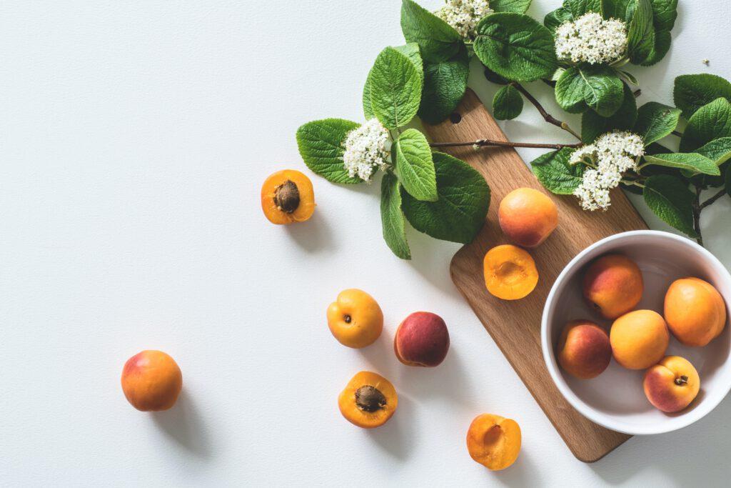 vitamine k druppels bestellen