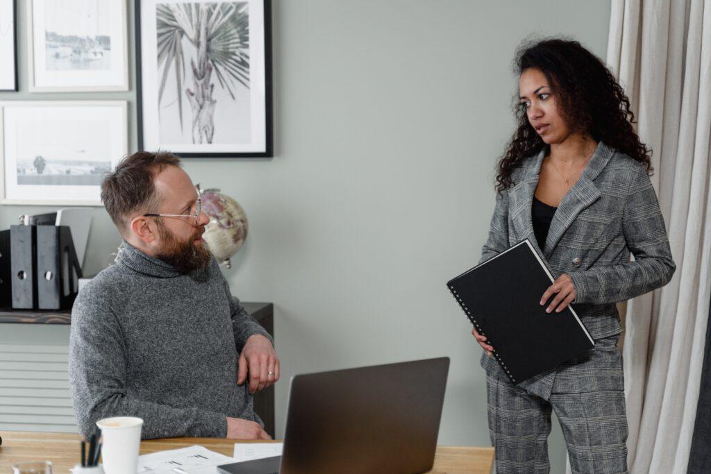 stress vermijden werknemers