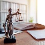 Wat kan een rechtspersoon wel en juist niet?